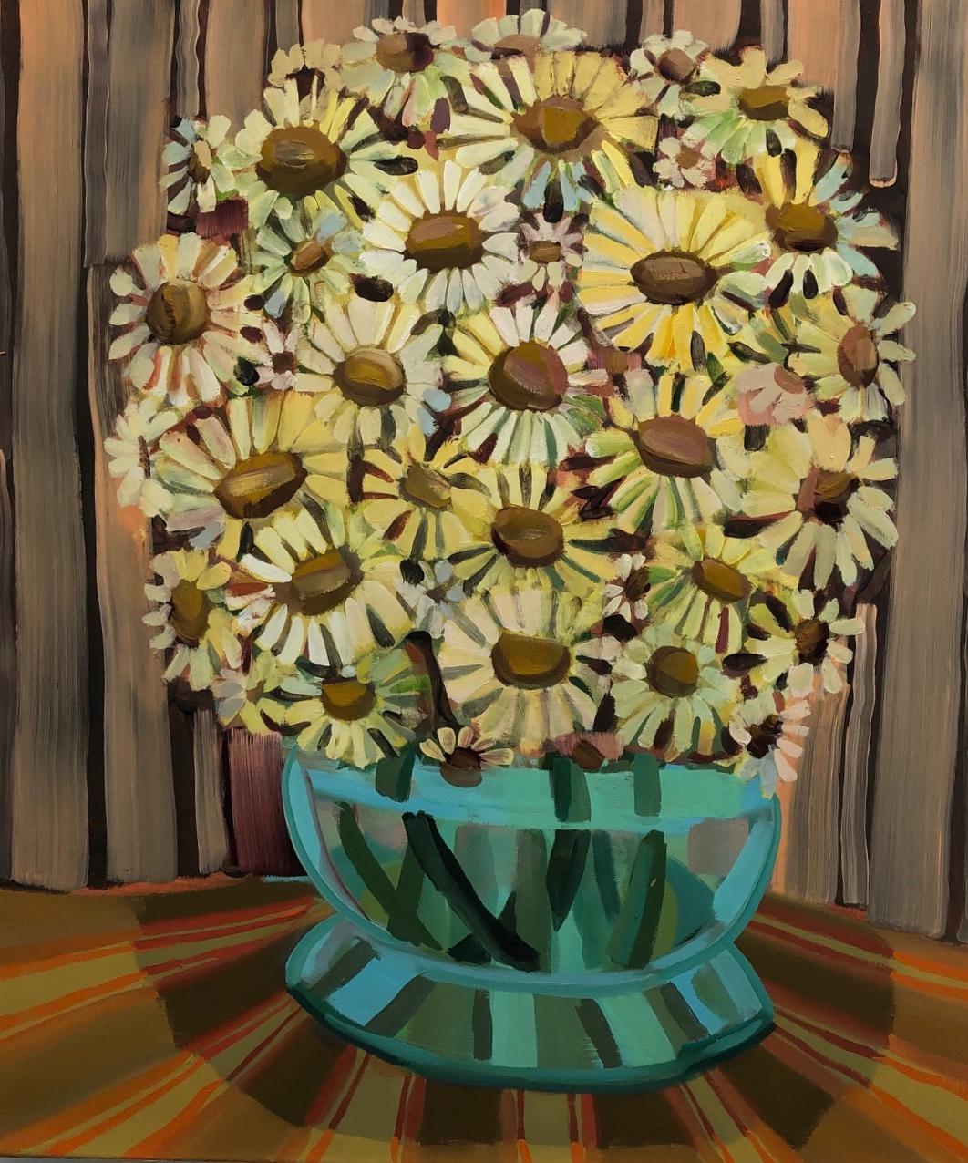 Judith Linares flowers 1.jpg