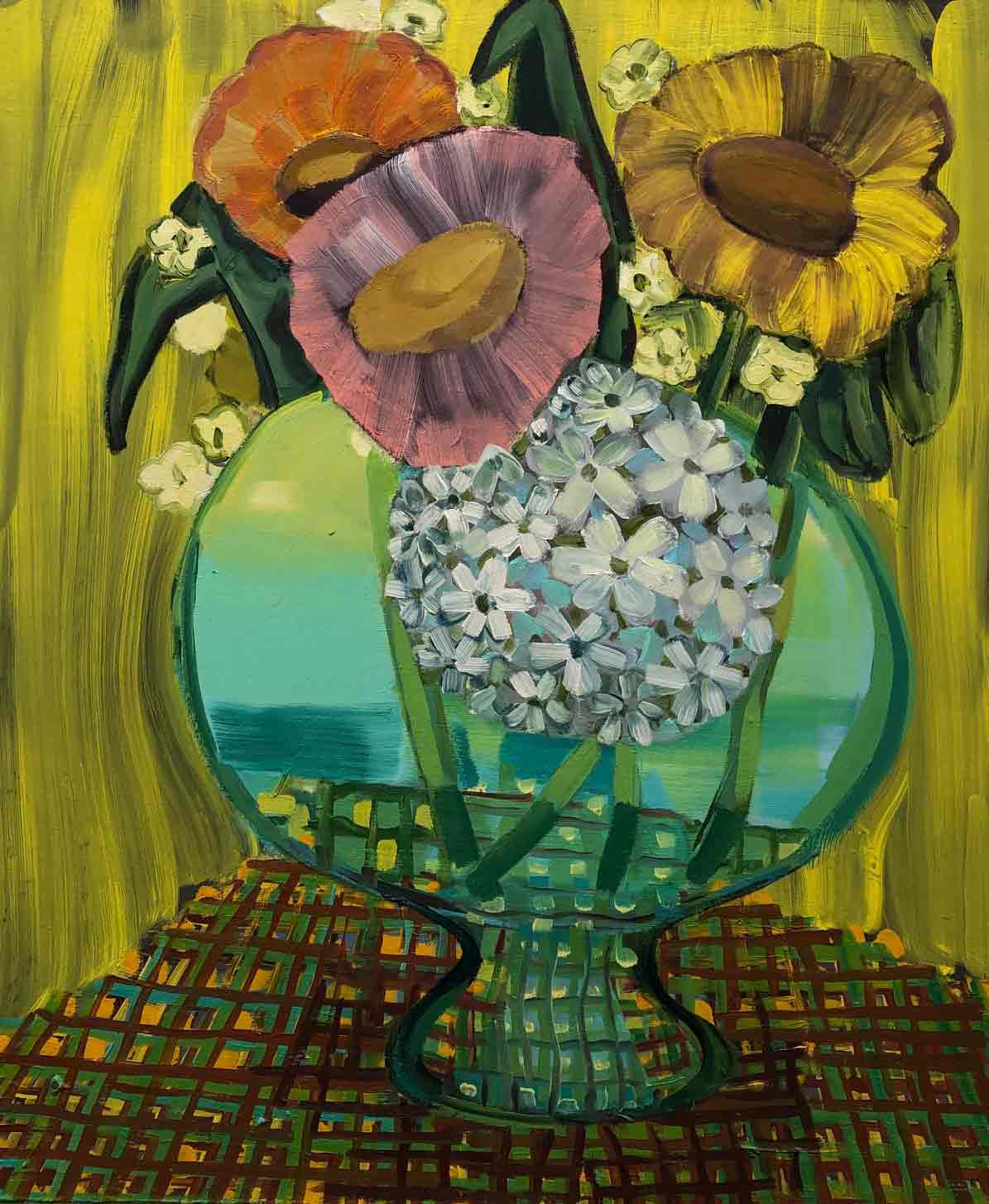 Judith-Linares-flowers-2.jpg