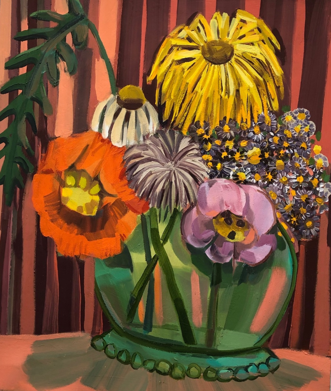 Judith Linares flowers3.jpg