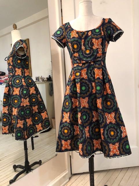 Poppy Dress.jpg