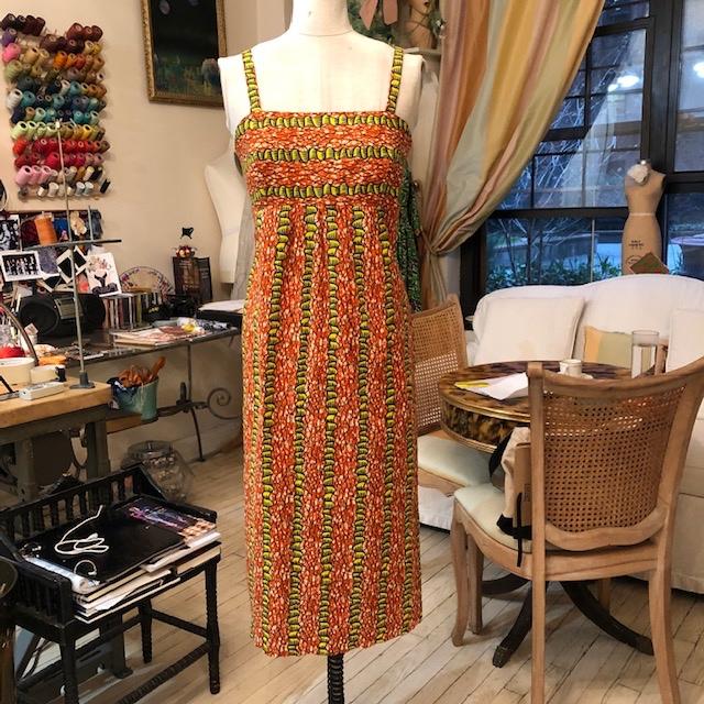 column dress.jpg