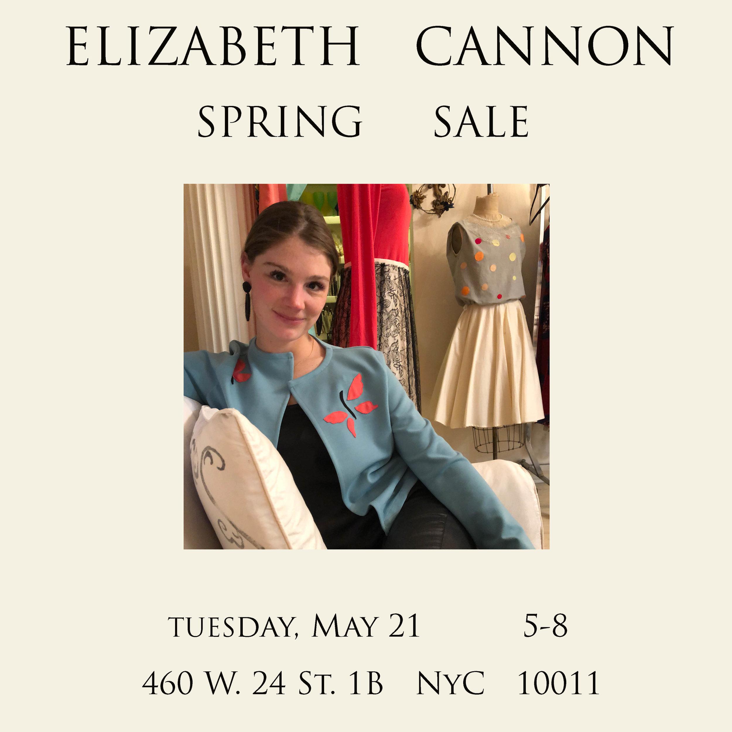 Spring Sale 5.19.jpg