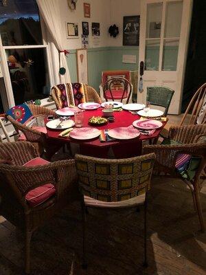 birthday dinner.jpg