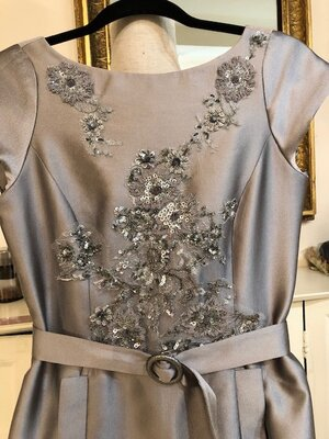 detail embroidery silver dress.jpg