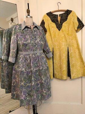 dresses susy.jpg