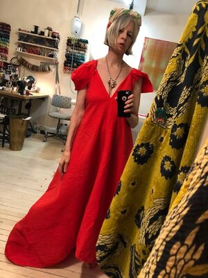 red dress studio.jpg