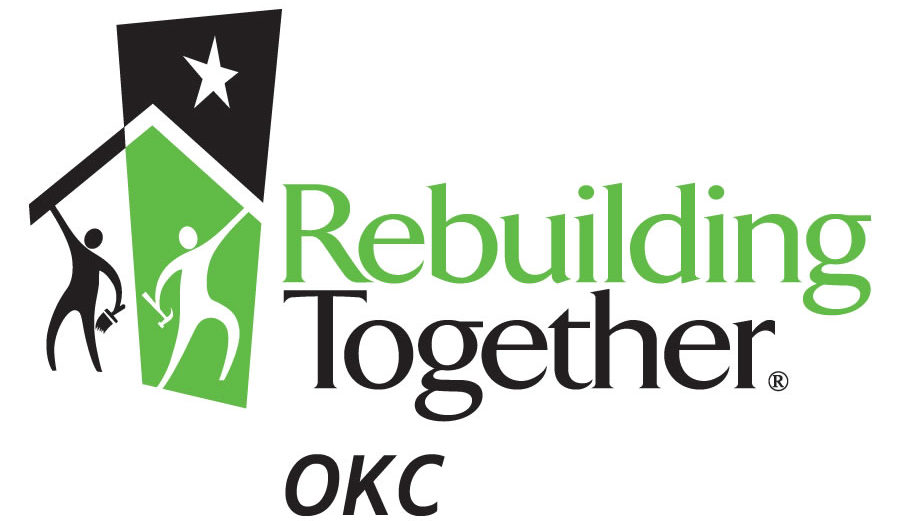 rebuildingtogetherokc