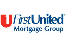 FirstUnited Mortgage.jpg