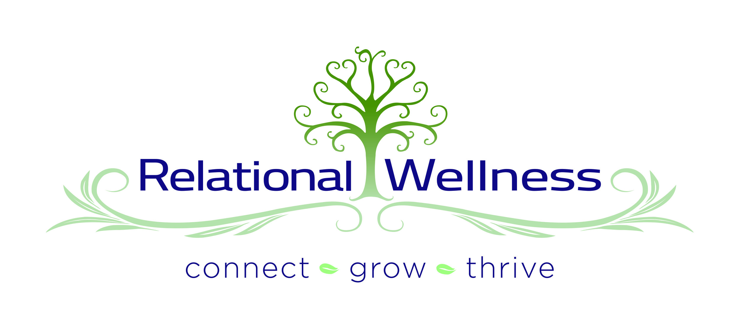 Relational Wellness-Final Logo with Tag Line.jpg