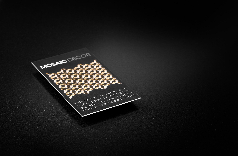 32pt Silkcards  Laser Die Cut Foil.jpg