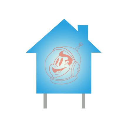 23x23-house.png