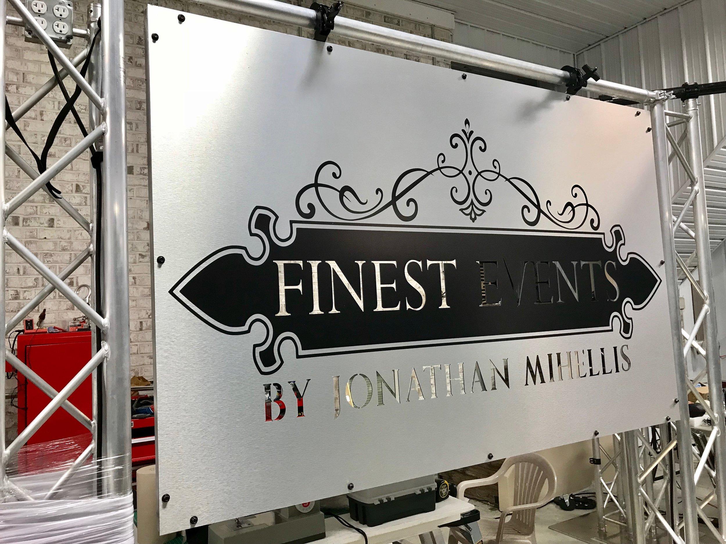 custom-sign-finest-events-dj.jpg