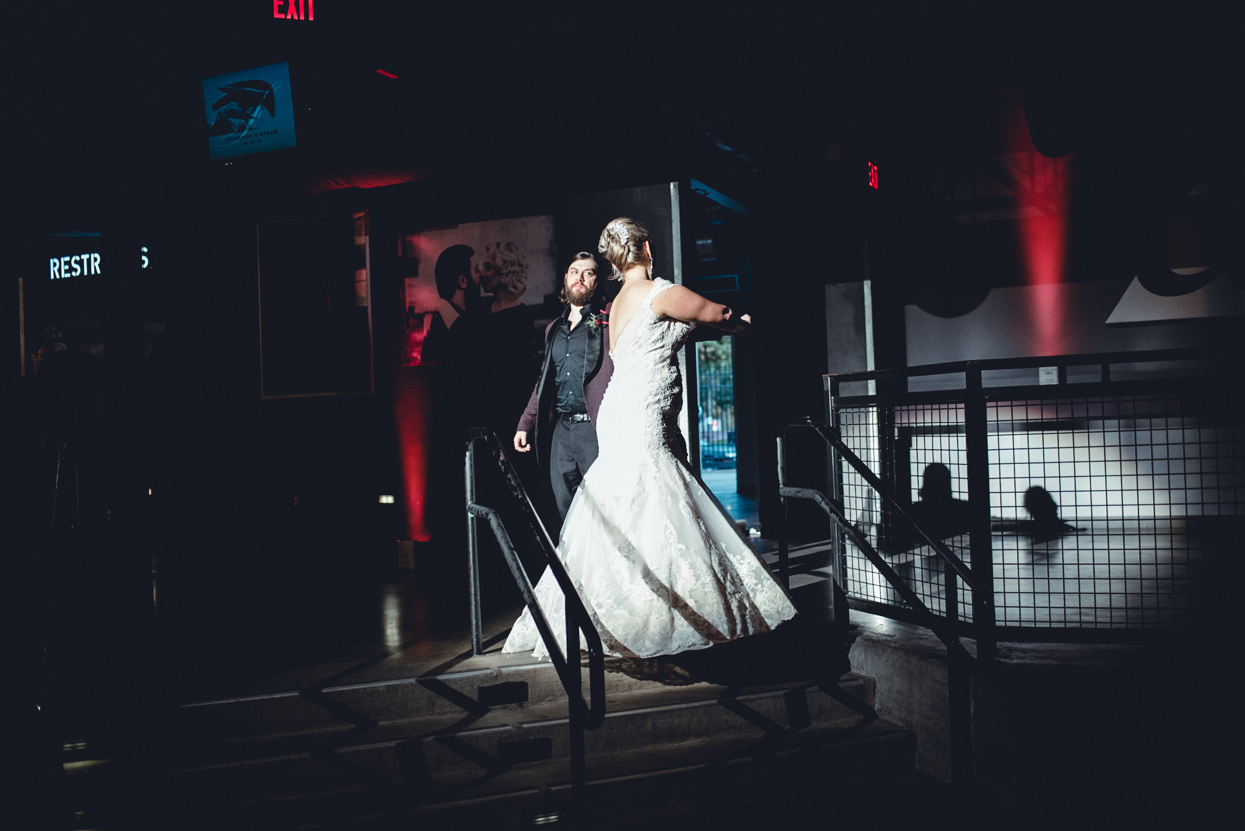 Pittsburgh Wedding Photographer - Requiem Images - Stage AE - Rock n Roll 1542.jpg