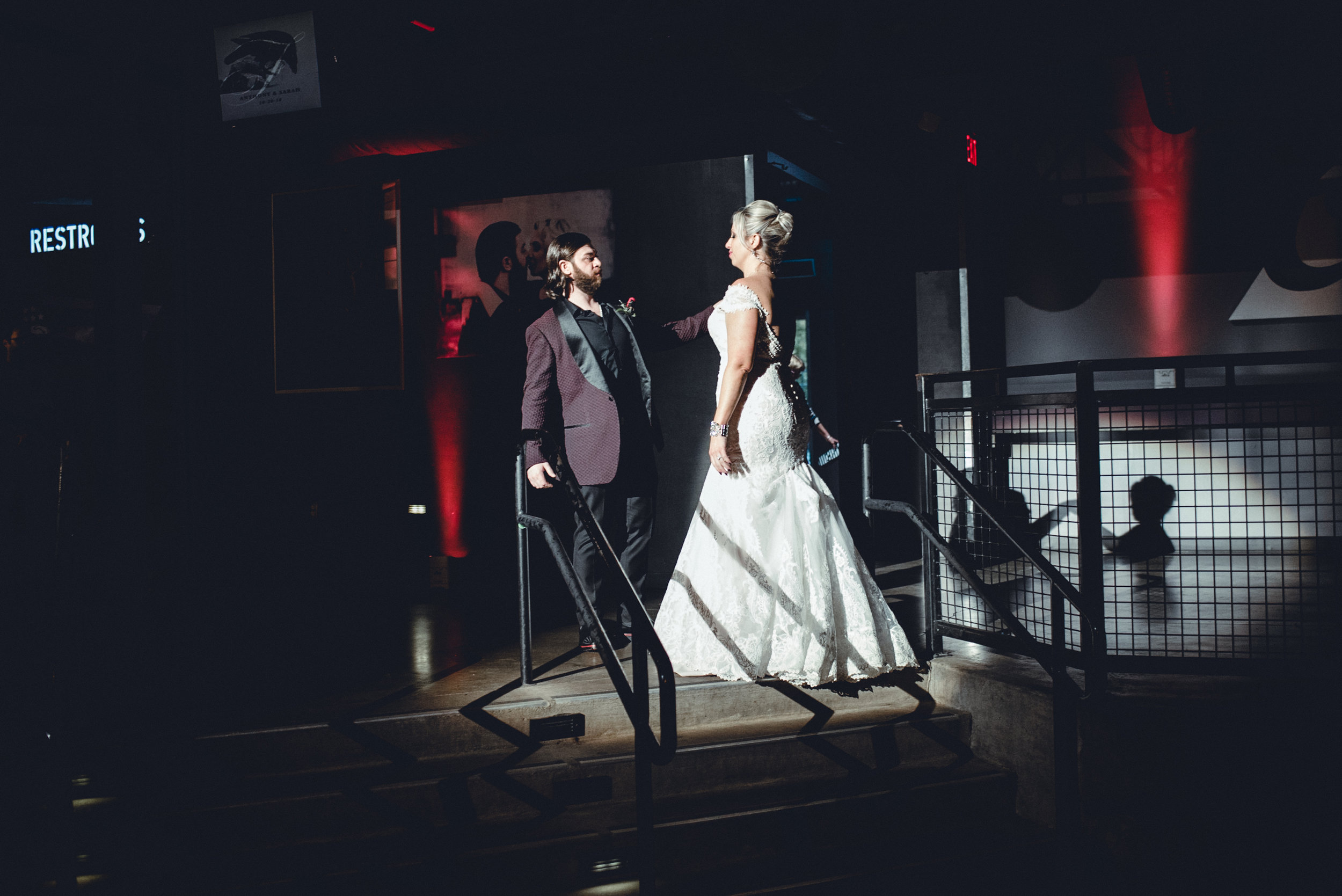 Pittsburgh Wedding Photographer - Requiem Images - Stage AE - Rock n Roll 1543.jpg