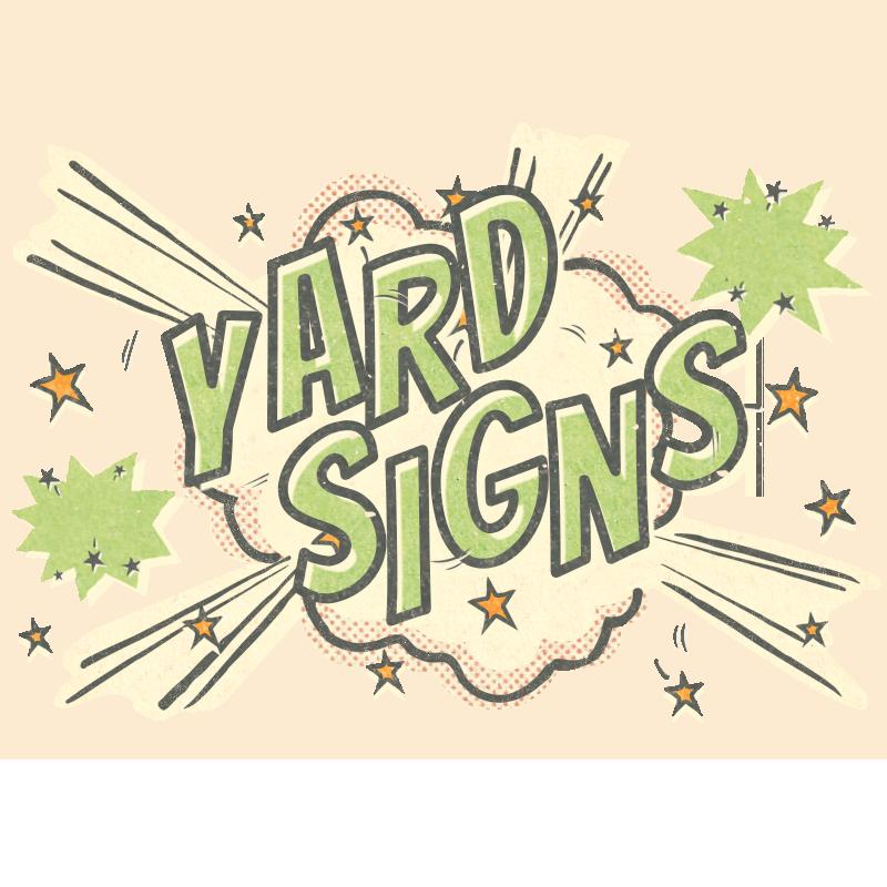 yard-signs-Greeting.png