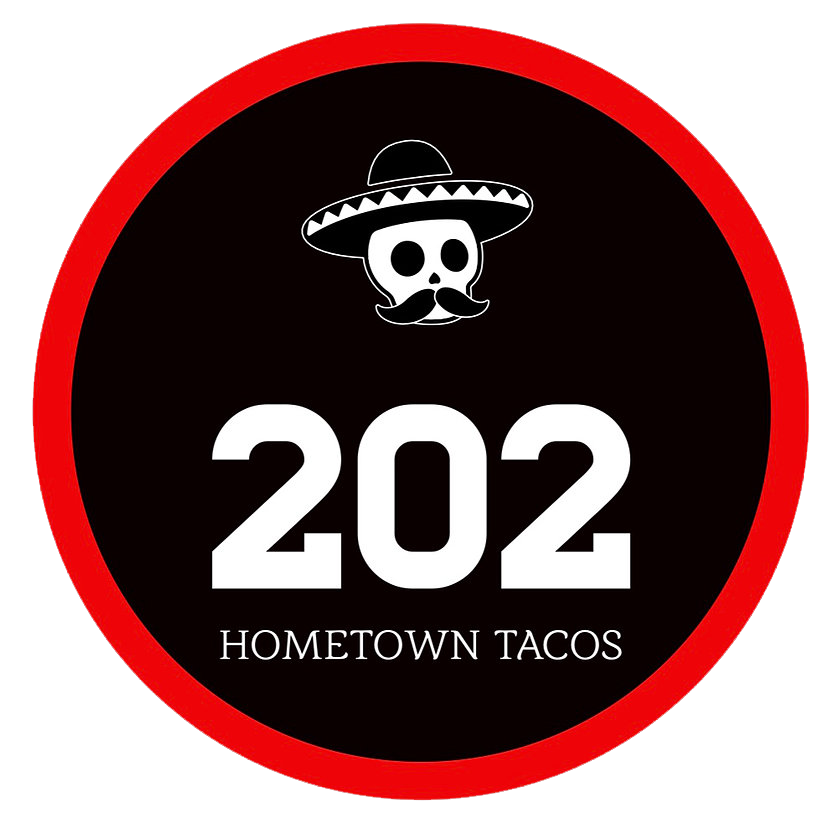 202-hometown-tacos.png