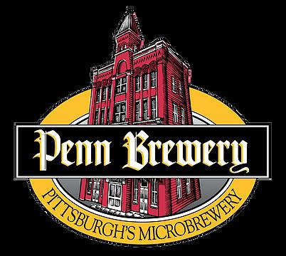 penn-brewery-logo.png