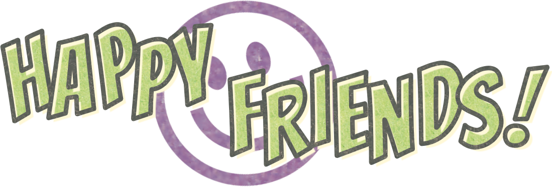 happy-friends.png