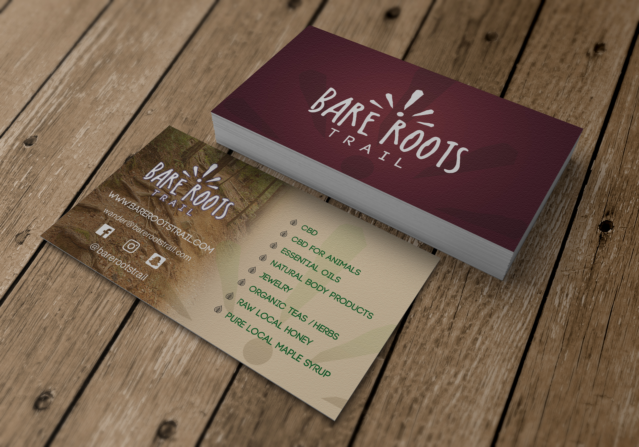 bare-roots-trail-business-card-mockup.jpg