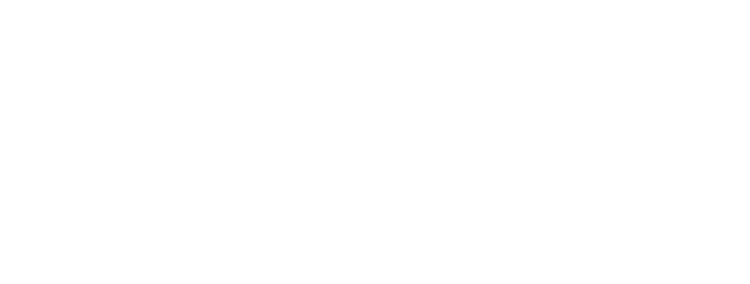 arkham-realty.png