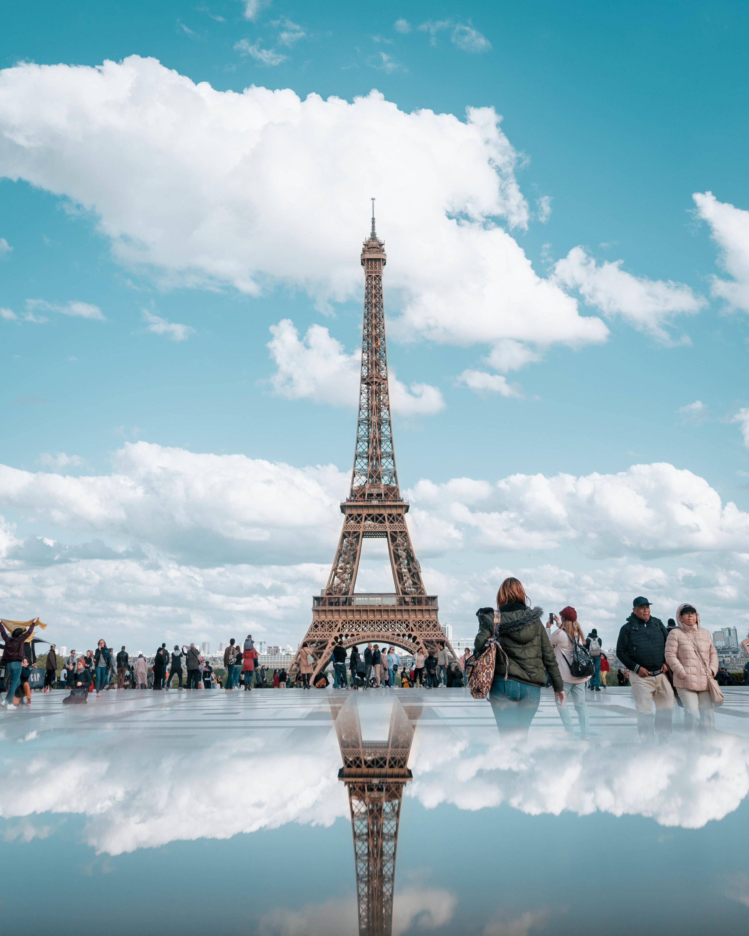 France_Eiffel_Tower.jpg