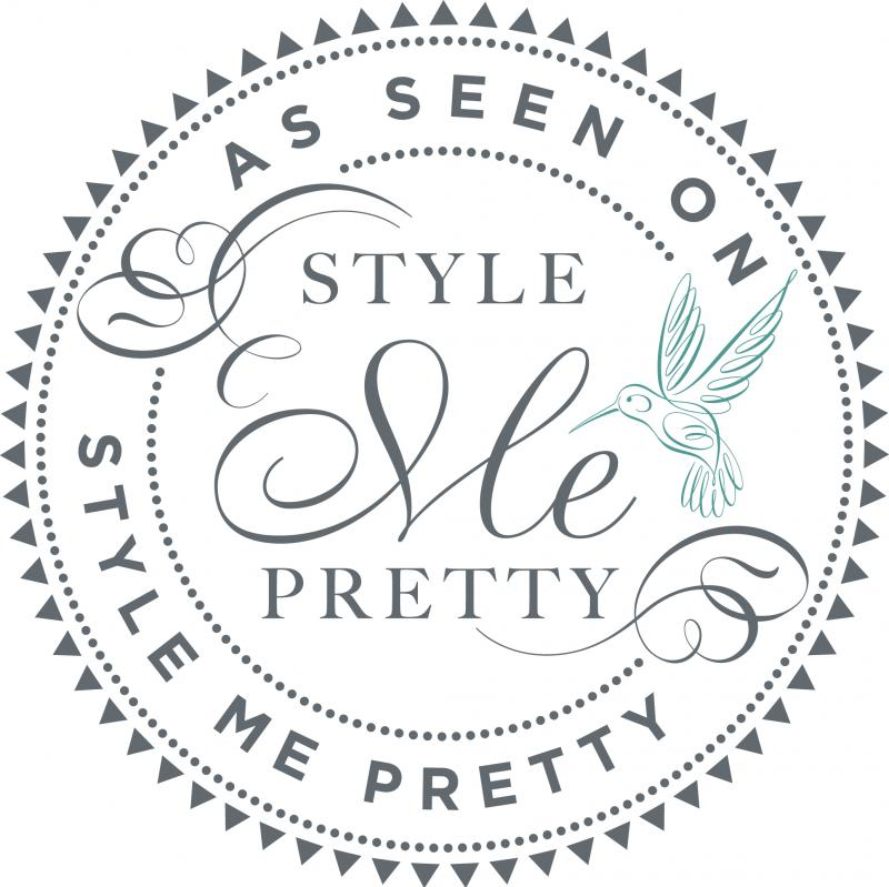 BADGE-stylemepretty_zps0a6ccf9f.jpg