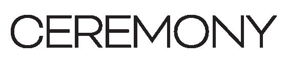 ceremony-logo-2015-black.png