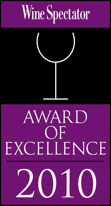 Wine-Spectator-Award-Color-2010.jpg