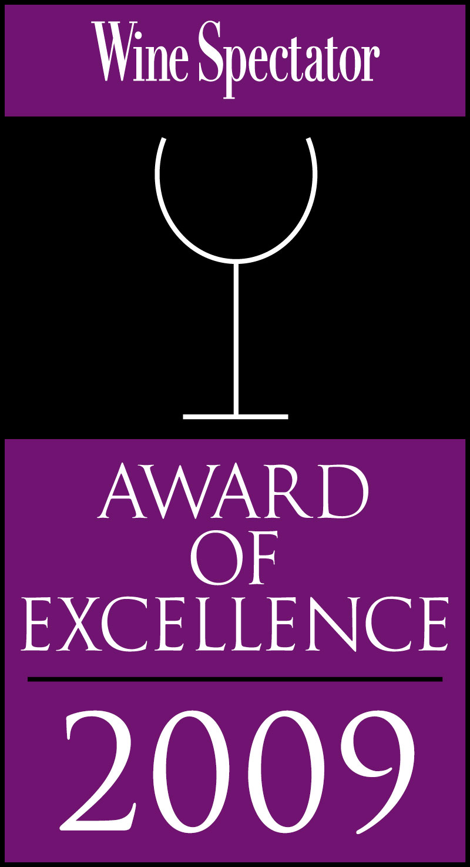 Wine-Spectator-Award-Color-2009.jpg