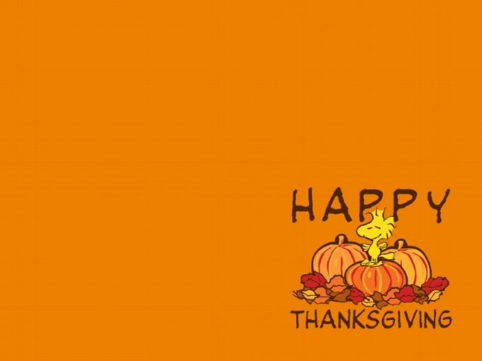 thanksgiving snoopy.jpg