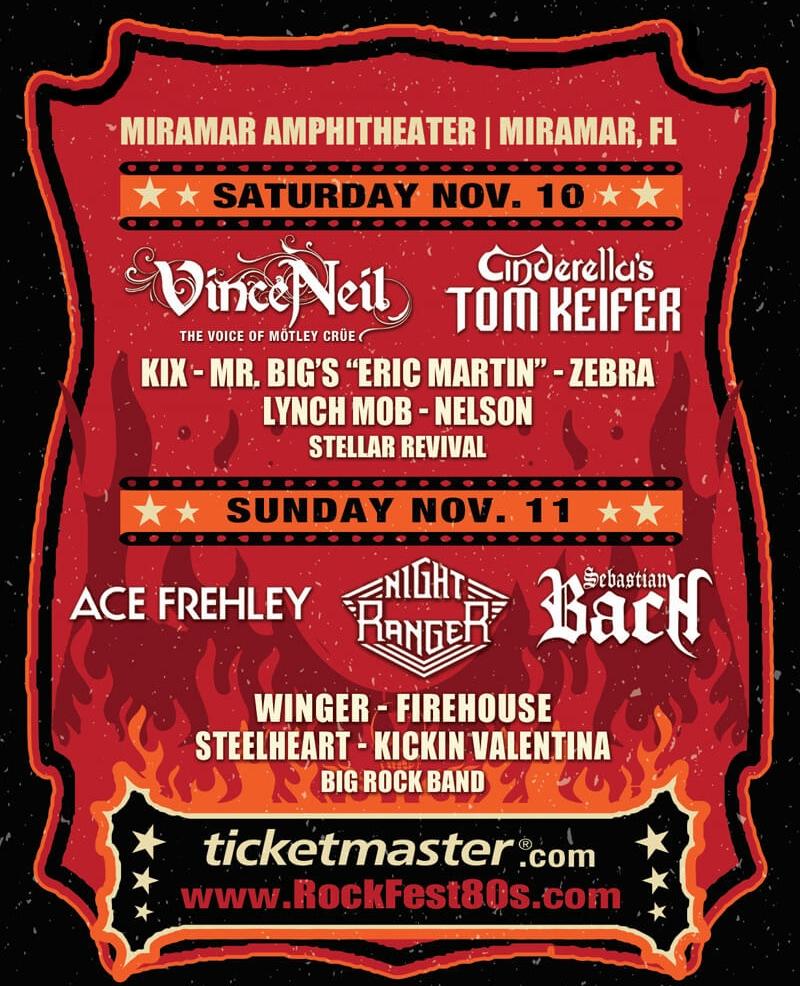 rockfest80s-poster-2018-v7.jpg