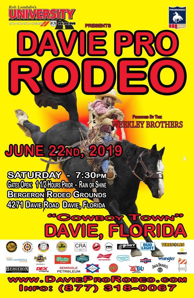rodeo22.jpg