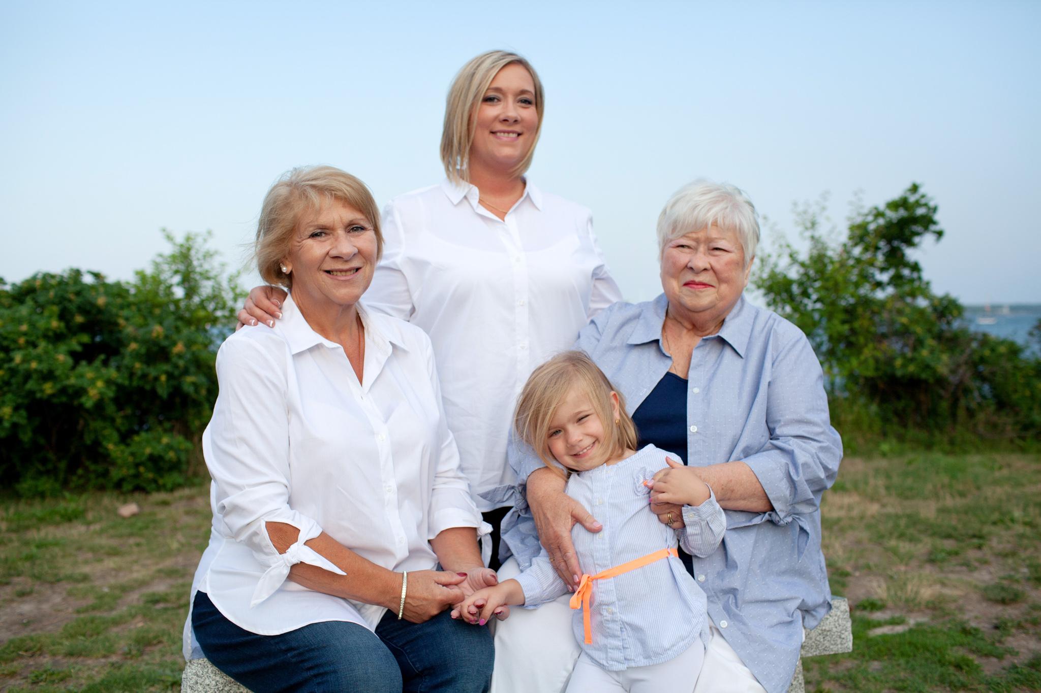 maine-family-photographer-2.jpg