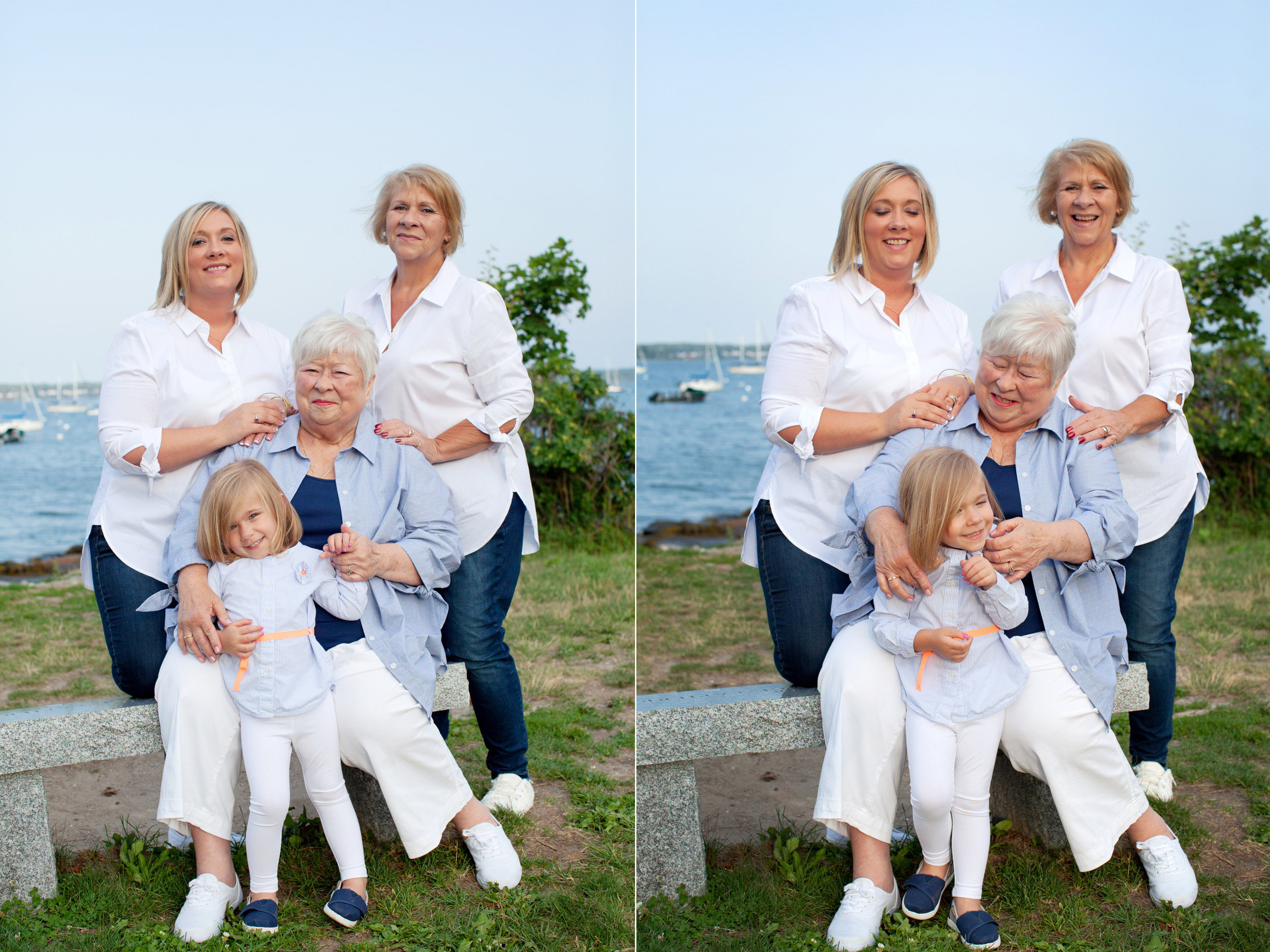 maine-family-photographer-27.jpg