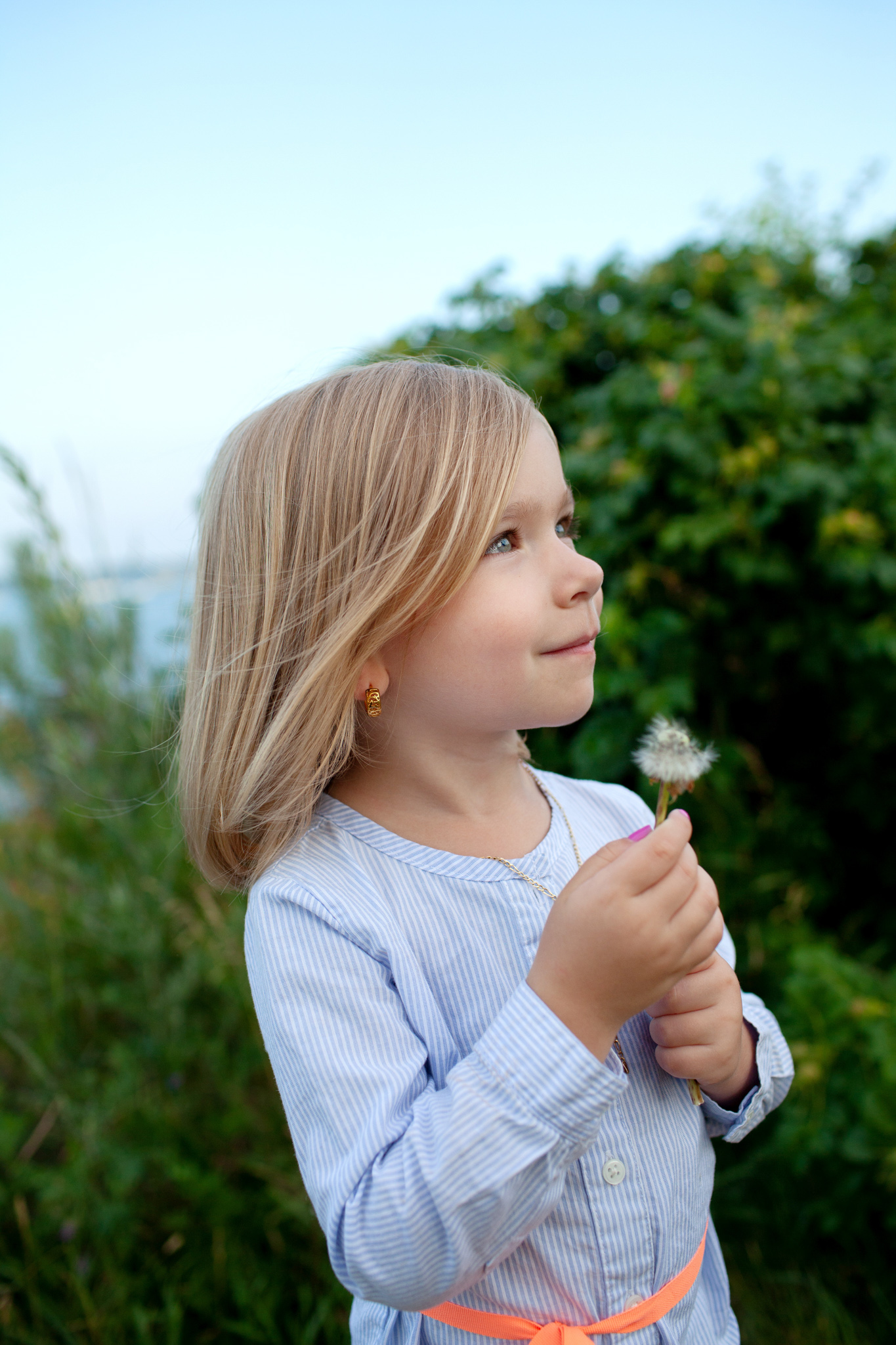 maine-family-photographer-12.jpg
