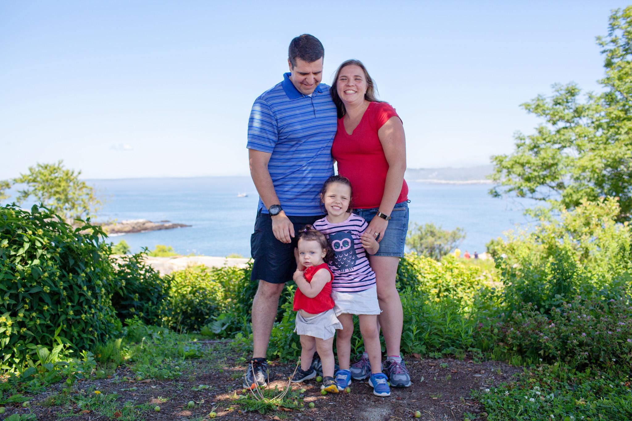 maine-family-photographer-1.jpg