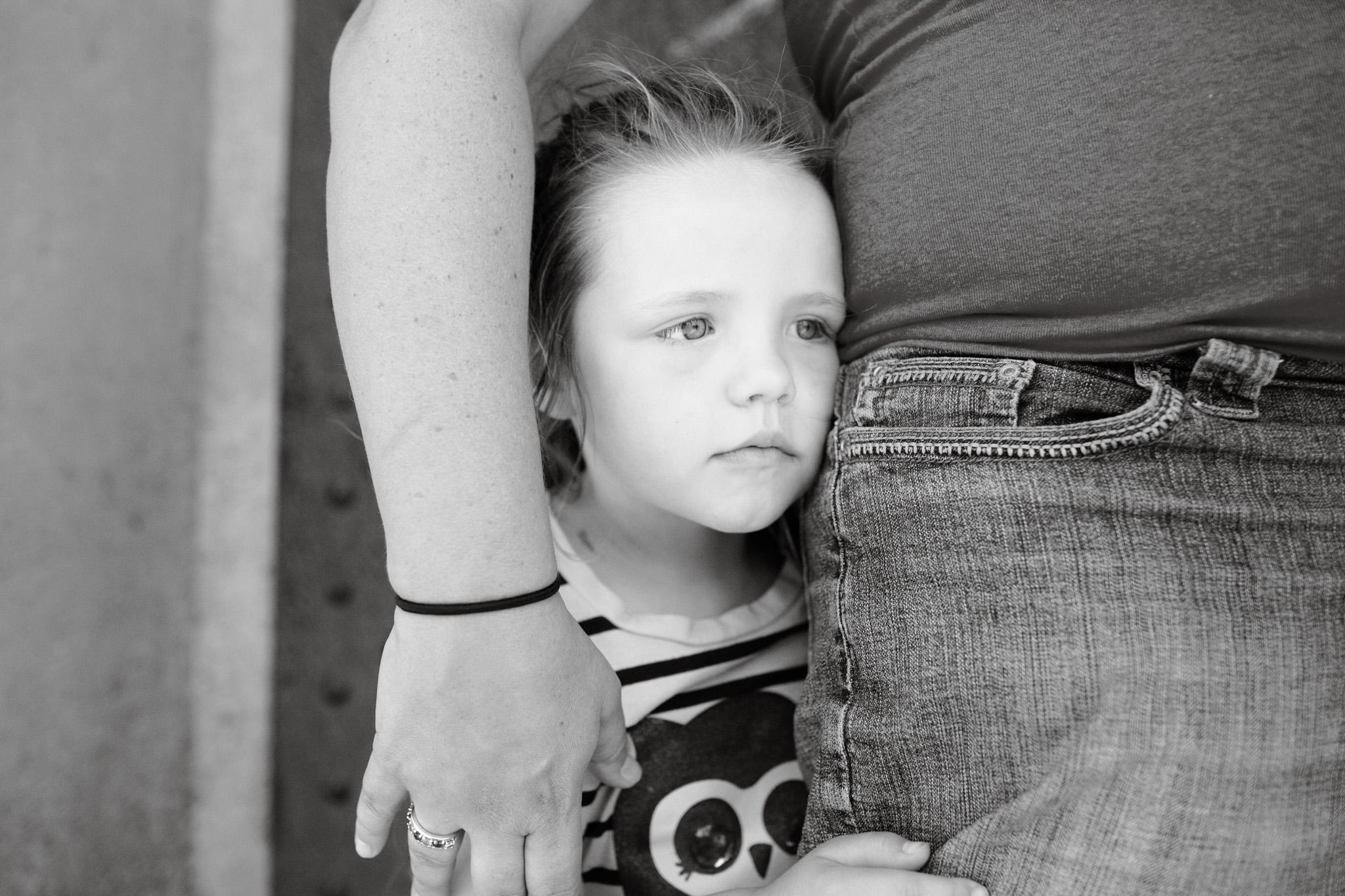 maine-family-photographer-25.jpg