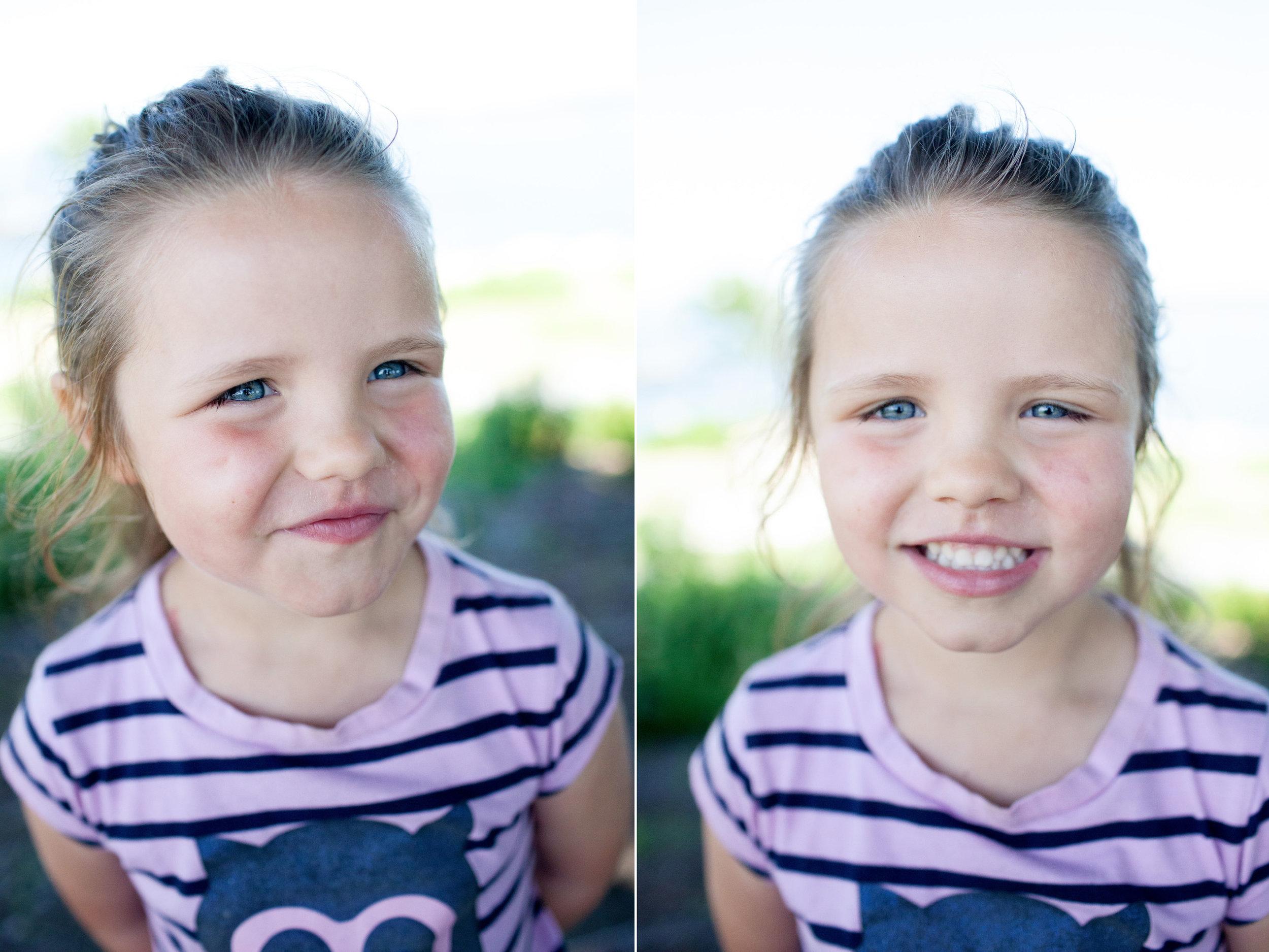 maine-family-photographer-11b.jpg