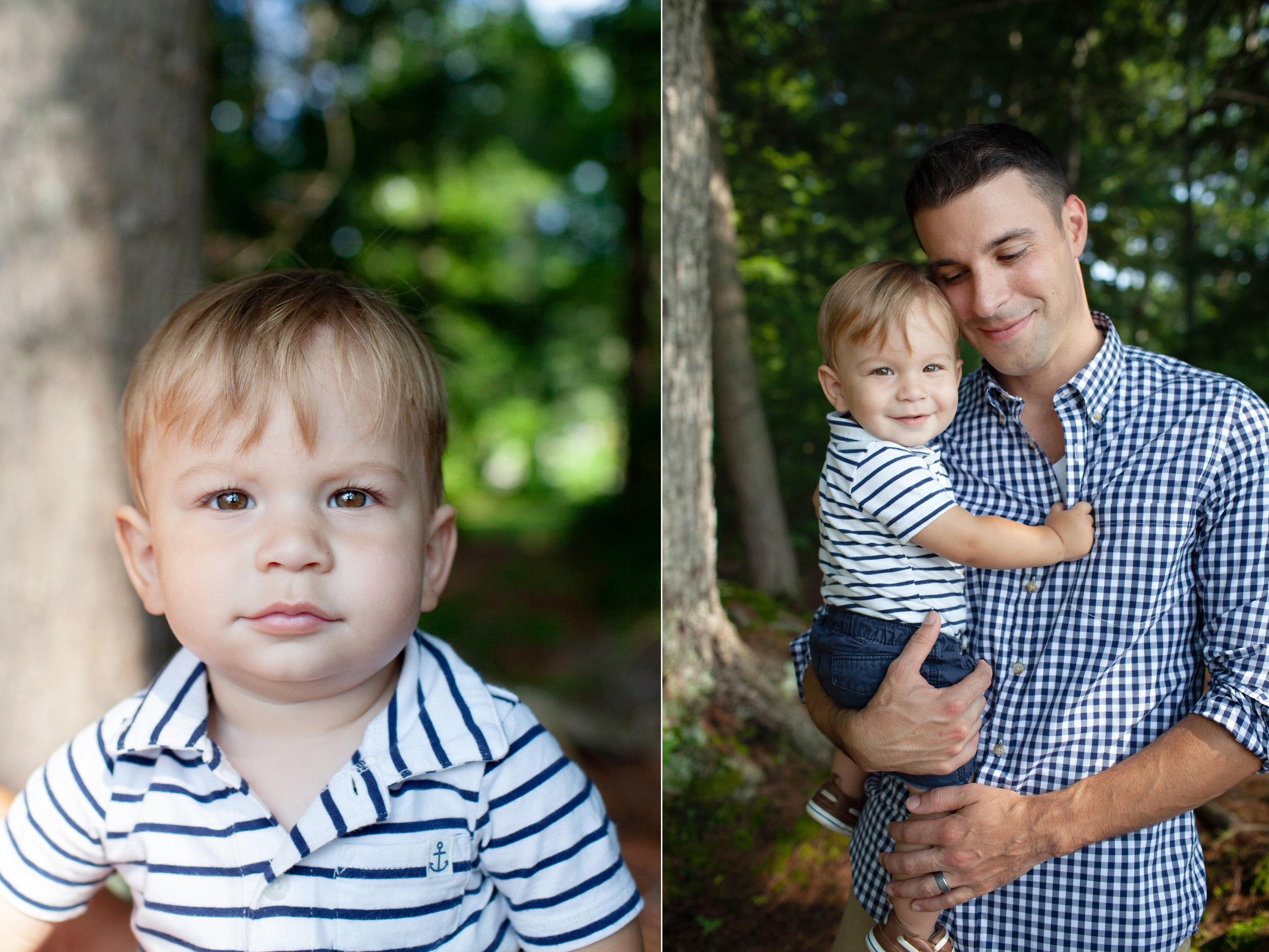 maine-family-photographer -1b.jpg