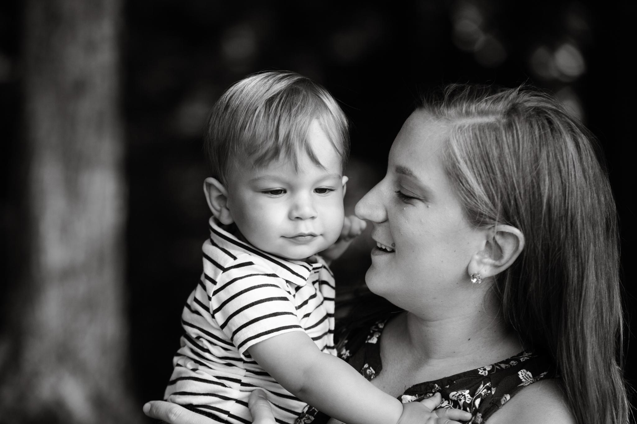 maine-family-photographer -12.jpg