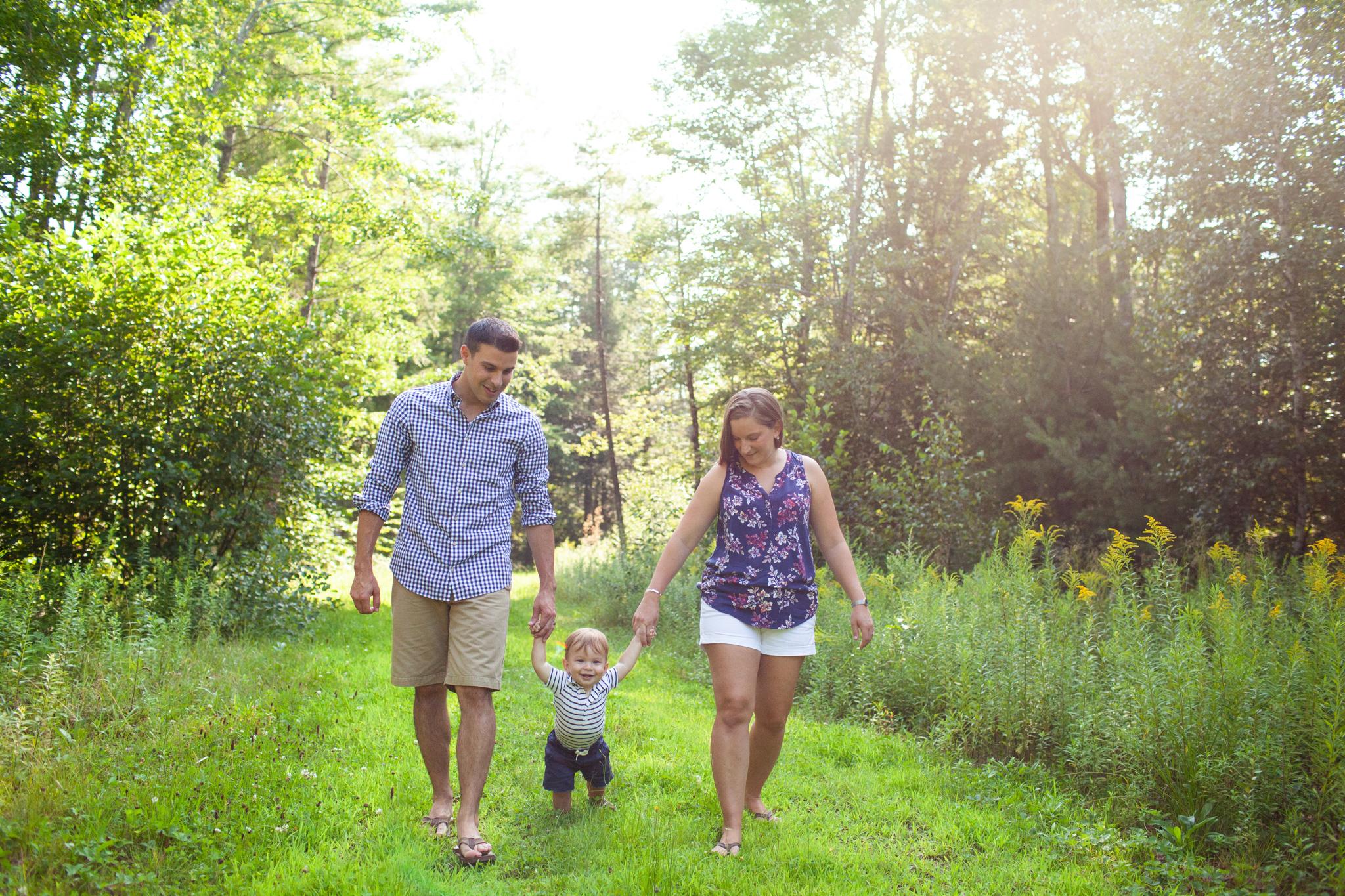 maine-family-photographer -32.jpg