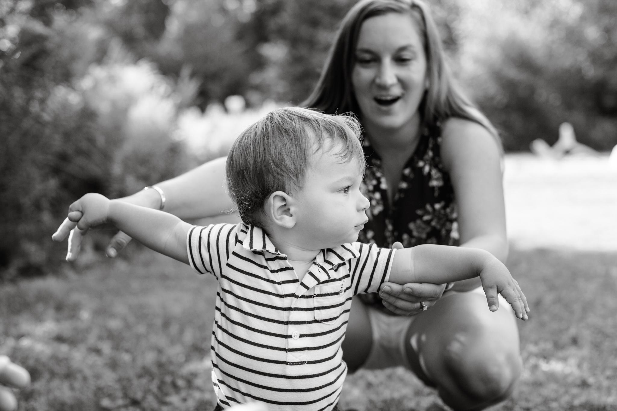 maine-family-photographer -41.jpg