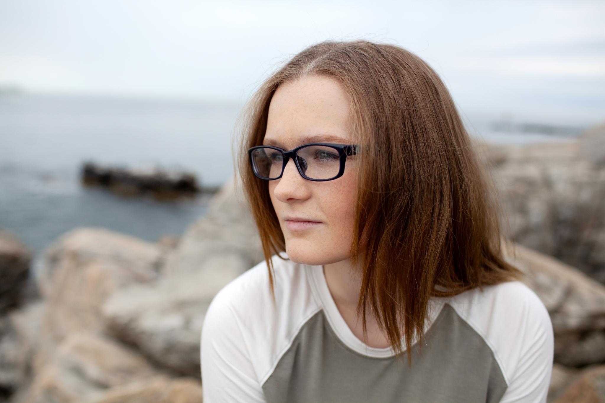 maine-senior-portrait-photographer -8.jpg