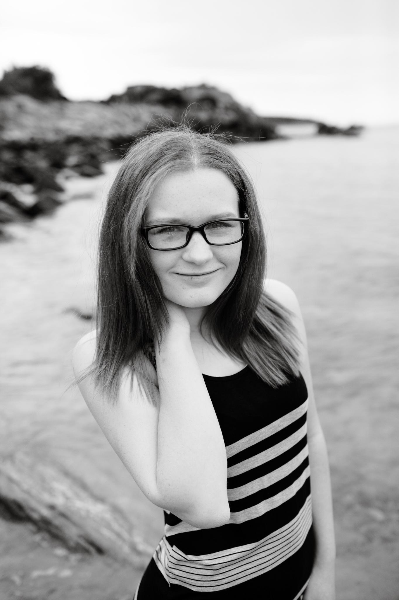 maine-senior-portrait-photographer -20.jpg