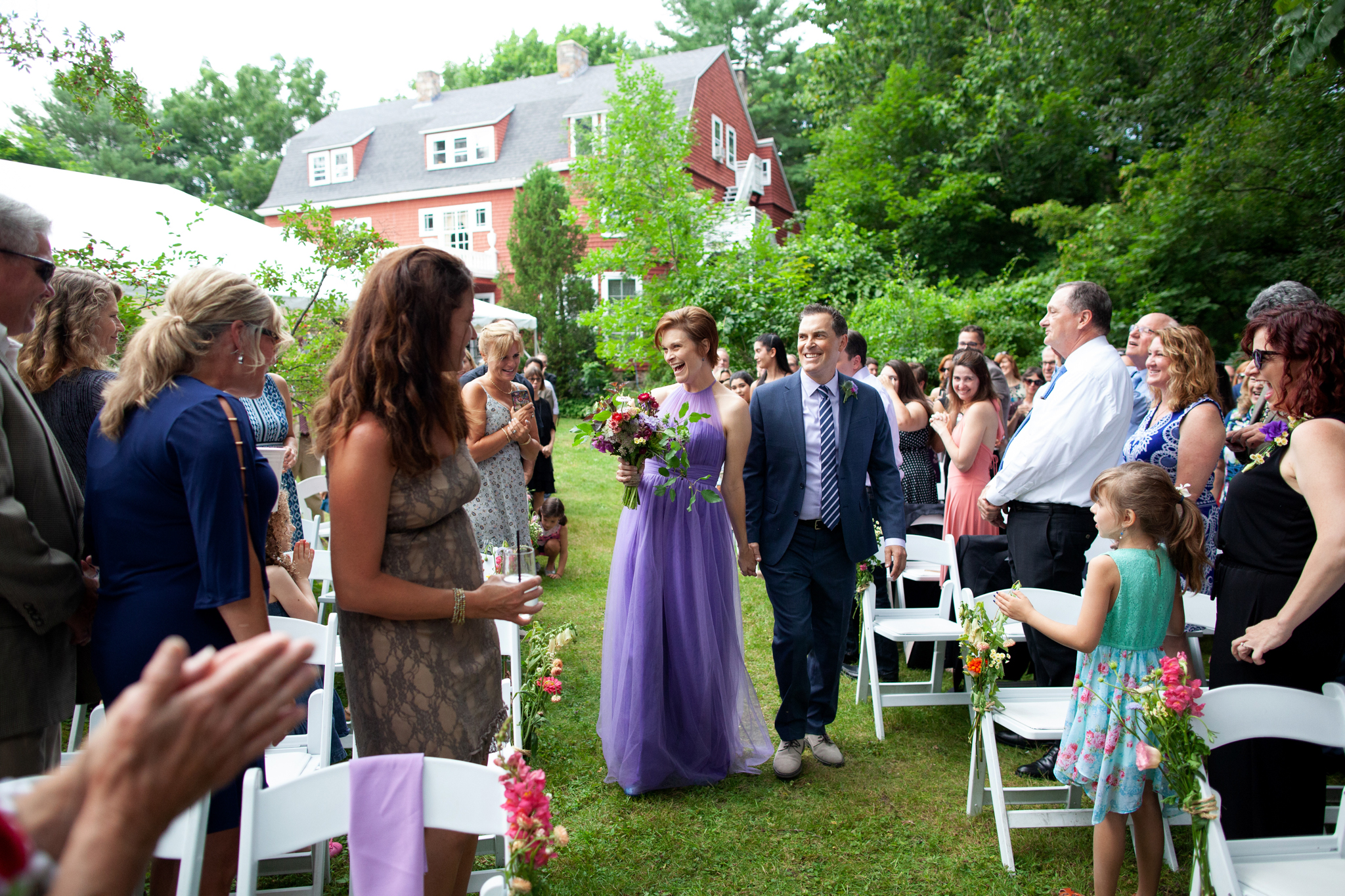 maine-wedding-photography-camp-hammond -48.jpg