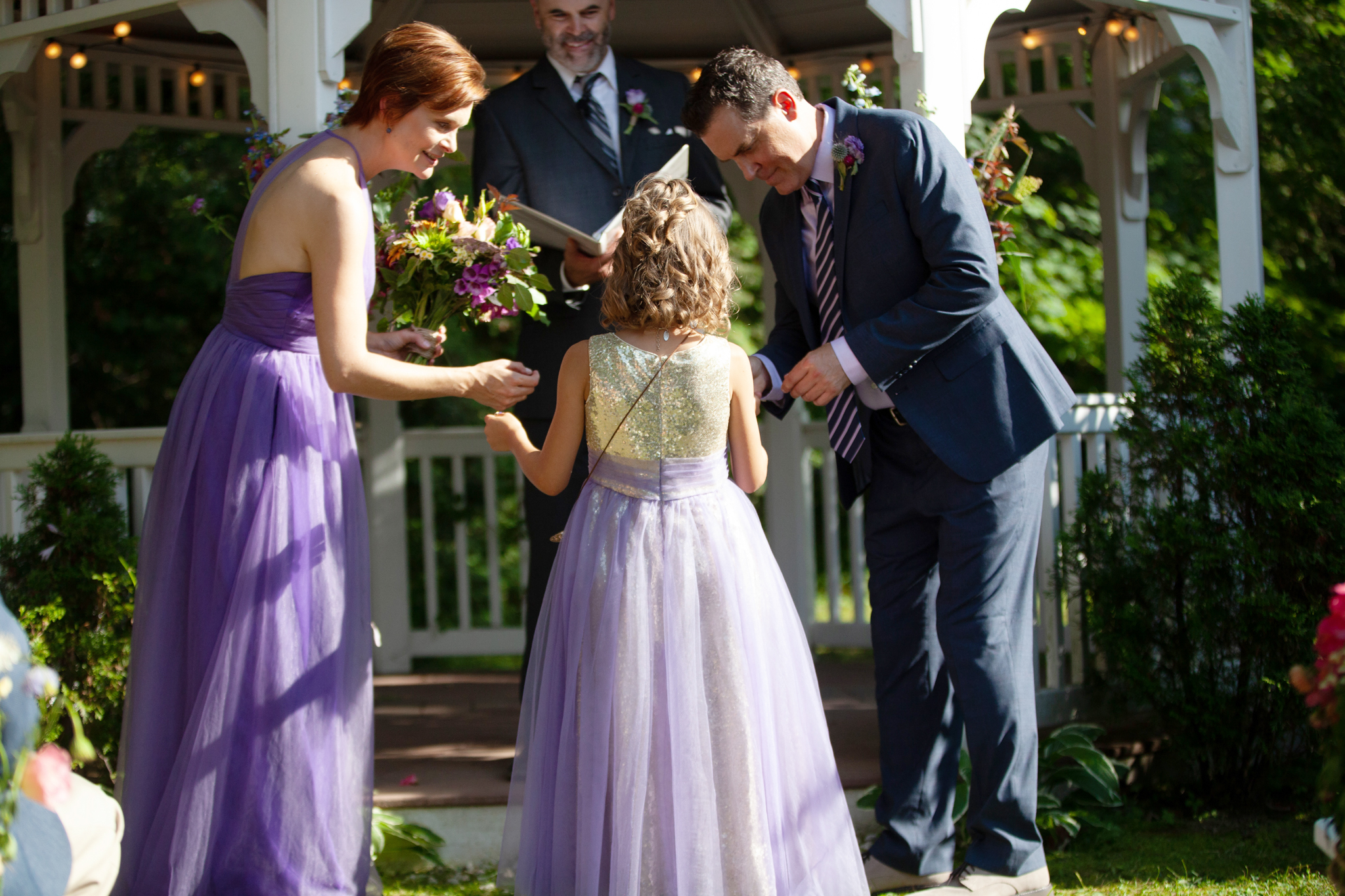 maine-wedding-photography-camp-hammond -89.jpg