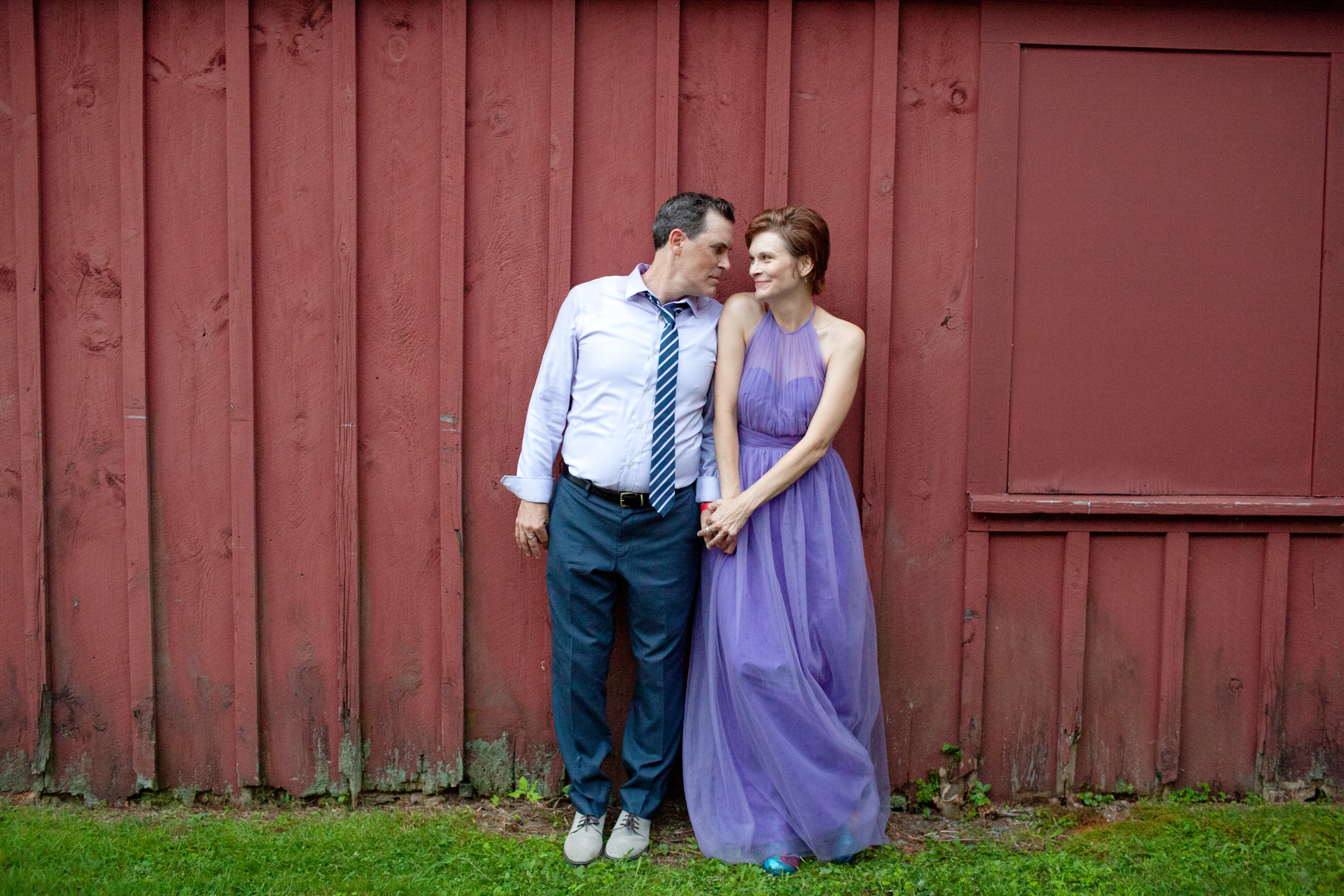 maine-wedding-photography-camp-hammond -133.jpg