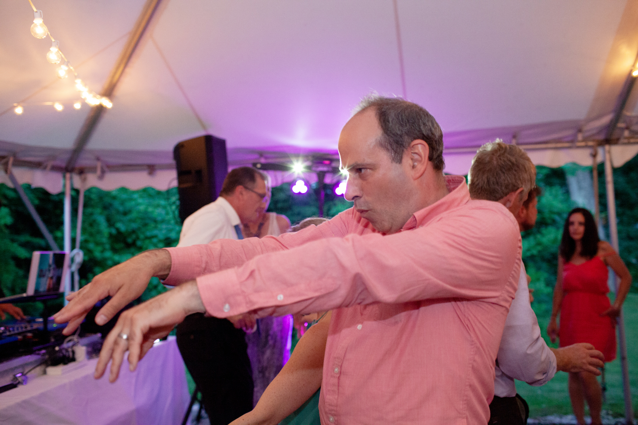 maine-wedding-photography-camp-hammond -139.jpg