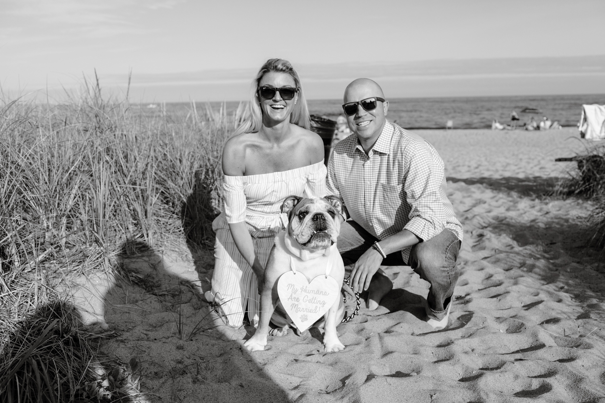 maine-beach-engagement-session-stepheneycollinsphotography-2.jpg