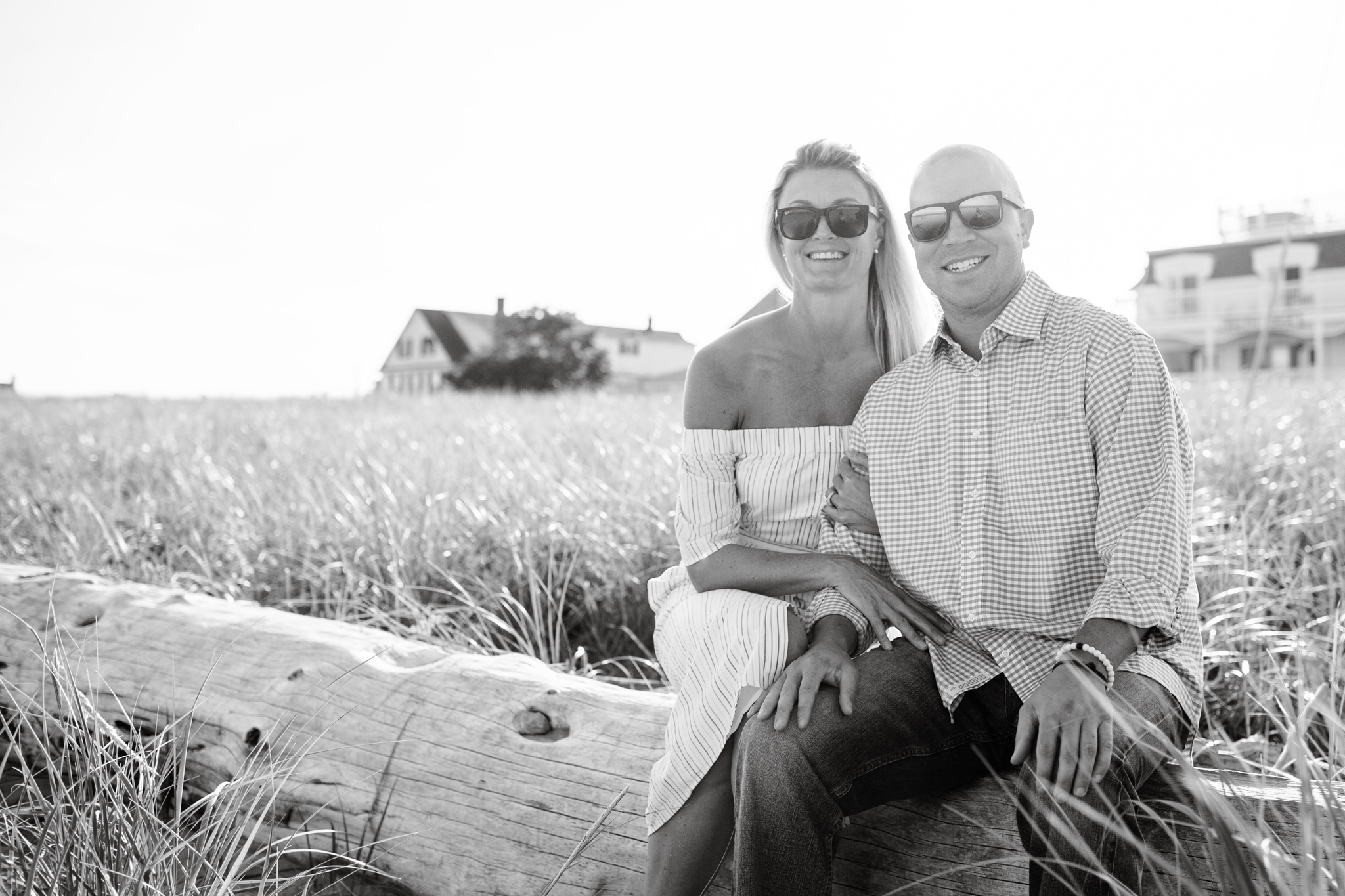 maine-beach-engagement-session-stepheneycollinsphotography-4.jpg